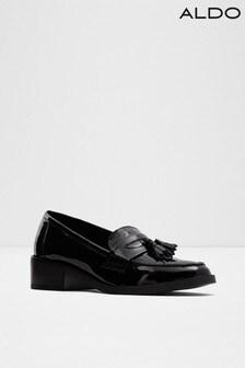 ALDO SHOES Womens Aldo Shoes | Aldo Mule, Loafters & Court