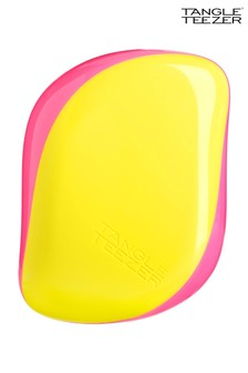 Tangle Teezer Compact Styler Kaleidoscope Hairbrush