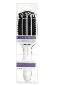 Tangle Teezer Blow Styling Smoothing Tool Half Size