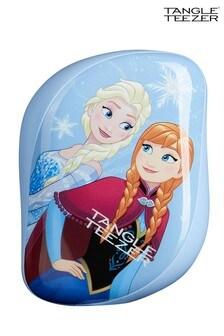 Tangle Teezer Disney Frozen Compact Styler Hairbrush