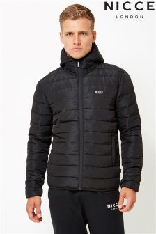 NICCE Padded Jacket