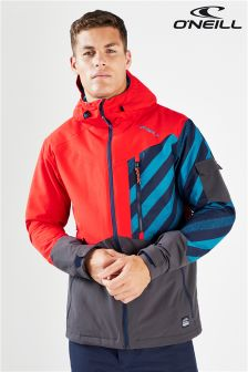 O'Neill Snow Ski Jacket