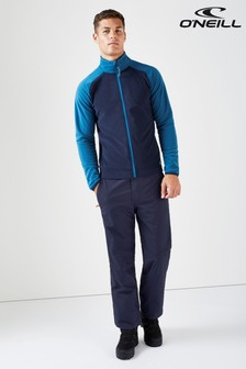 O'Neil Snow Ski Trousers