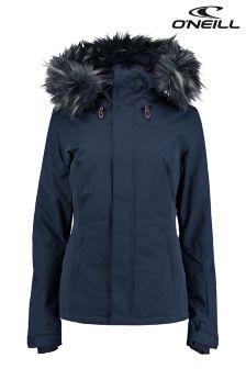 O'Neill Snow Ski Signal Jacket