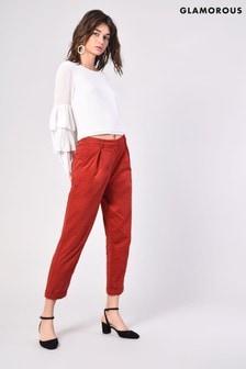 Glamorous Trousers