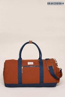 Brakeburn Duffle Bag
