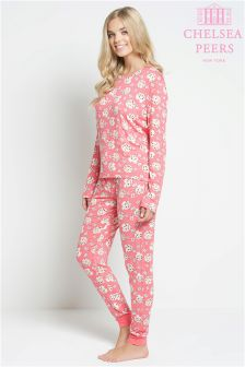 Chelsea Peers Cookie Pyjama Set