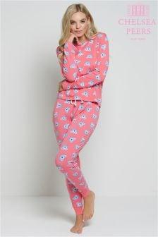 Chelsea Peers Koala Pyjama Set
