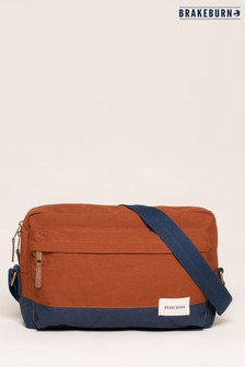 Brakeburn Cross Body Bag
