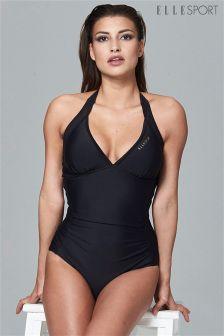 بذلة سباحة رياضية من Elle