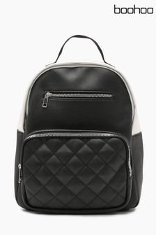 Boohoo Casual Backpack