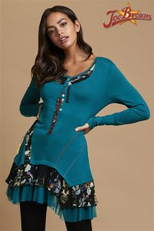 Joe Browns Into The Country Tunic