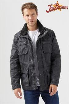 Joe Browns Utility Jacket