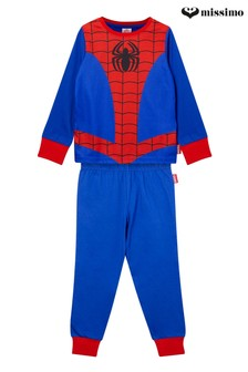 Missimo Spiderman PJ Set