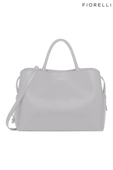 Fiorelli Triple Compartment Grab Bag