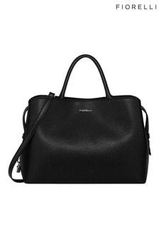 Fiorelli Triple Compartment Grab Bag