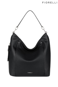 Fiorelli Robyn Hobo Bag