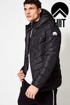 HIIT Mid Weight Padded Jacket