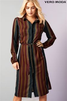 Vero Moda Shirt Dress