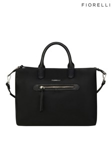 Fiorelli Zip Top Grazer Bag