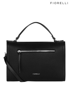 Fiorelli Barrel Grab Bag