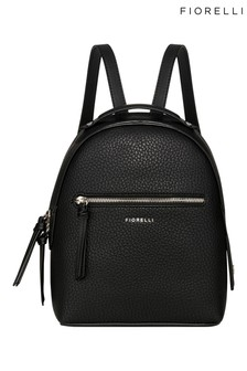 Fiorelli Strapped Backpack