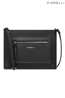 Fiorelli Slim Strap Bag