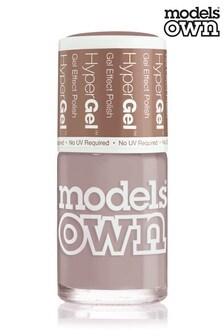 Models Own Hyper Gel Polish