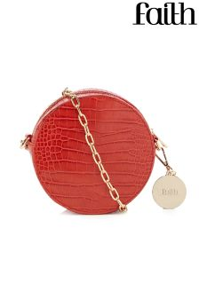 Faith Cross Body Bag