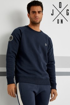 Jog On London Standard Sweatshirt