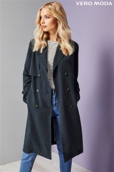 Vero Moda Trench Coat
