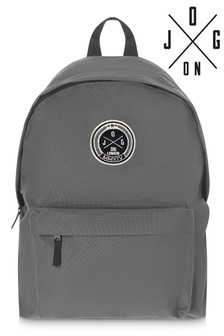 Jog On London Backpack