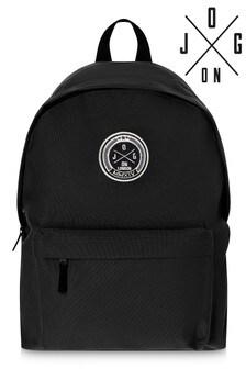 Jog On London Backpack