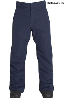 Billabong Snow Ski Lowdown Trousers