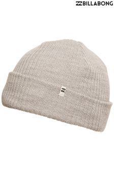 Billabong Snow Ski Arcade Beanie