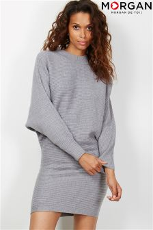 Morgan Knit Dress