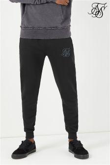 Классические спортивные брюки Siksilk