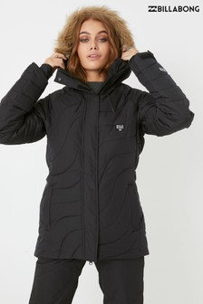 Billabong Snow Ski Outerwear Jacket