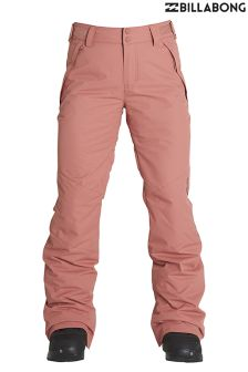 Billabong Snow Ski Trousers
