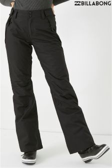 Billabong Snow Ski Trousers