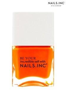 NAILS INC Neon Nail Polish