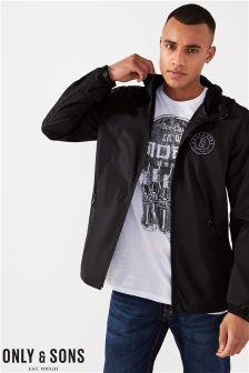Only & Sons Navarro Jacket