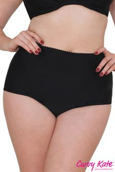 Curvy Kate Jetty High Waist Bikini Bottom