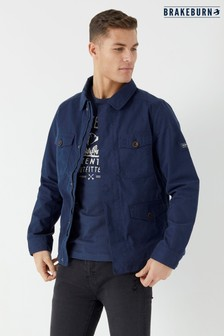 Brakeburn Cargo Jacket