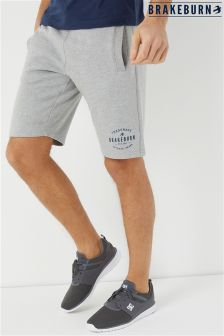 Brakeburn Sweat Shorts