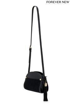 Forever New Natalia Small Bag