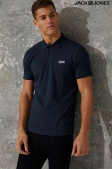 Jack & Jones Originals Polo T-Shirt