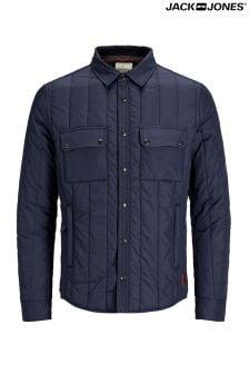 Jack & Jones Quilted Jacket