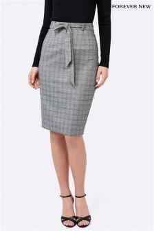 Forever New Waist Skirt