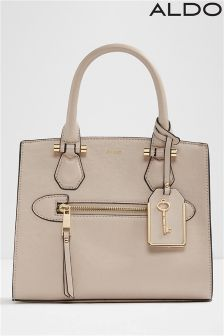 Aldo Mini Tote Bag